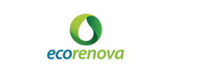 Eco Renova